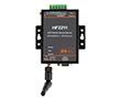 Konwerter portu szeregowego RS232/RS485/RS422 na Wi-Fi: RF HF2211