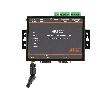 Konwerter portu szeregowego RS232/RS485/RS422 na Wi-Fi, 2 kanały: RF HF2221