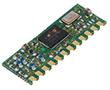 Smart Radio Telemetry Module 868MHz RS232 -121dBm 1.8÷3.6VDC: RF KAPPA-T868