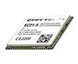 Moduł LTE Cat.1 oparty na układzie Qualcomm MDM9x07, interfejsy PCM/UART/USB: RF QUECTEL EC21-E