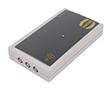 Czytnik RFID | Ethernet | 12÷24V | 860÷960MHz | 12÷24VDC: RF RF-R200