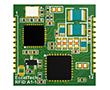 Czytnik RFID | 20x20x2mm | I2C,SPI | 2,5÷3,6V | f: 13,56MHz: RF RFID-A1