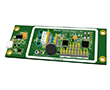 Czytnik RFID | antena | 94x37,5mm | ADC,GPIO,PWM,UART,USB | 4,5÷5,5V: RF RFID-B1-USB