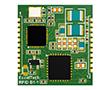 Czytnik RFID | 20x20x2mm | UART | 2,5÷3,6V | f: 13,56MHz | Montaż: SMD: RF RFID-B1