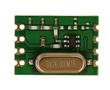 433MHz 1.8÷3.6V -10÷+13dBm: RF RFM110W-433S1