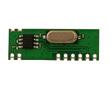 433MHz 1.8÷3.6V -108dBm: RF RFM210W-433S1