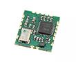 Moduł Z-Wave 868MHz, 40kbps, -102dBm, SPI, UART, 32kB Flash, 2kB SRAM: RF ZM3102AM-CME1