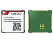 Moduł GSM/GPRS/EDGE/WCDMA/HSDPA + GPS, wielozakr., AUDIO/UART/I2C/SPI/KEYPAD/USB: SIM5360E