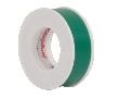 Niezawodna taśma izolacyjna PVC,ognioodporna,odporna na starzenie,chemikalia: TA PVC302.15x10.z