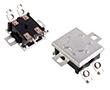 Termostat bimetaliczny 250VAC 15A 80°C z przyciskiem restartującym: TO KSD302-080 screw pin