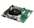 Tegra K1 Application Processor and SOC Jetson TK1 Development Kit: UI9407R3750001000