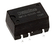 DC/DC 1W 4.5÷5.5V ; IN 5VDC ; OUT -5VDC: UIAM1LS0505dnz