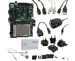 STM32F217IGH6 Microcontroller Board 2M RAM 8KB E: UISTM3221g-eval