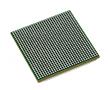 IC DSP FIX/FLOAT POINT 841FCBGA 1GHZ RAM 5.125MB 1.0V,1.5V,1.8V: UITMS320c6672acypa