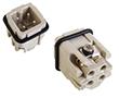 zacisk śrubowy, średnica przewodu 1-2.5mm, AWG:18-14, pasuje do: Z D3A: Z DA-003-M