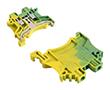 przewód 26-12AWG, kolor zielony/żółty: Z DC  2.5-PE