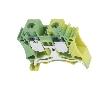 przewód 20-6AWG, kolor zielony/żółty: Z DC 10-PE