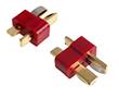 600VAC, 50A, PA66, UL94V-0, 12-16AWG: Z DCMR-02p