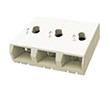 160V, 3A (IEC), 0.14-0.34mm2: Z DG2001-3.0/2
