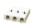 320V, 17.5A (IEC), 0.2-1.5mm2: Z DG2003-6.0/2