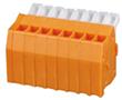 150V, 5A, 28-20AWG, materiał PA66, UL94V-0: Z DG241-2.5/3