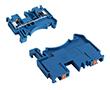 600V, 20A, przewód 0.2-4mm (UL), kolor niebieski: Z DS  2.5-12