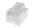 materiał: Nylon 6 UL 94V-0, temp. pracy: -25°C~+85°C: Z NVR-02