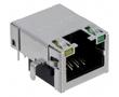 RJE71-188-1411, kątowe, z diodami LED: Z RJE71-188-1411