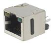 RJHSE-3381, proste, z diodami LED: Z RJHSE-3381