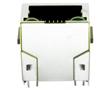RJHSE3384, proste, z diodami LED: Z RJHSE3384
