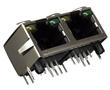 RJHSE538102, kątowe, z diodami LED: Z RJHSE538102