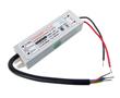 Zasilacz impulsowy jednowyjściowy do LED 10W 12V 0.83A, IP67: ZA LED-10-12 B