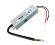 Zasilacz impulsowy jednowyjściowy do LED 15W 12V 1.25A, IP67: ZA LED-15-12 B