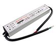 Zasilacz impulsowy jednowyjściowy do LED 20W 12V 1.67A, IP67: ZA LED-20-12 B