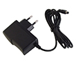 Zasilacz do LED wtyczkowy 24V/0.5A 12W + kabel 1,8m: ZA SPE00524