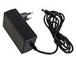 Zasilacz do LED wtyczkowy 24V/1,5A 36W + kabel 1,8m: ZA SPE01524