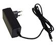 Zasilacz do LED wtyczkowy 12V/2.5A 30W + kabel 1,8m: ZA SPE02512