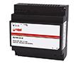 100W; 24VDC; 3,8A;: ZI RZI100-24-M