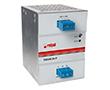 240W; 24VDC; 10A;: ZI RZI240-24-P