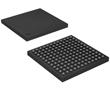 MCU 32-bit AVR RISC 128KB Flash 1.85V/3.3V 144-Pin TBGA: 32UC3a3128ctu