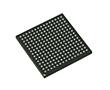 32-bit Floating Point SHARC DSP, 128kB RAM, 1.8V, 100MHz, 4SPORT/2LPORT, 0÷85°C: UIADSP21161nkc100