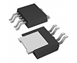 Positive Voltage Regulator, LDO, 3.3V, 1A, 1%, 1.07V dropout, -40÷125°C: ST1117dt33t5g