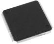 FPGA MAX 10, 8000 LEs, 101I/O, -8 Speed Grade, 2.85÷3.465V, 0÷85°C: UI10M08SCE144c8g