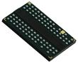 DDRII Synchronous DRAM, 1Gbit (8M x 16bit x 8 banks), 400MHz, 1.8V, 0÷85°C: PSD4c64m16d225bcn