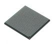 ARMR CortexR-A9 Microprocessor IC i.MX6S 1 Core, 32-Bit 800MHz: UIMCIMX6S7CVM08AC