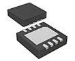 Negative Voltage Regulator, LDO, Adj, 0.2A, -1.22÷27.8V, -40÷125°C: ST7182aujz