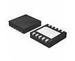 10-bit 16MHz DDS, +/-1 LSB typ INL, Serial I/O, 2.3÷5.5V, -40÷125°C: UIAD9837bcp