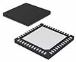 RF Transceiver ASK/FSK 2.5V/3.3V 48-Pin LFCSP EP Tray: UIADF7020bcp