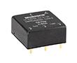 EMI Filter, Inom 3A, Vin 0÷80V, -40÷85°C: DC FI-B03d