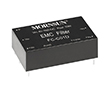 EMC Filter, 10W, Vin 40÷160V, EFF 95%, -40÷85°C: DC FC-C01d